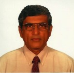Deputy Vice Chancellor(Academics), Senior Professor of anatomy, Faculty of Medicine, General Sir John Kotelawala Defense University, Kandawala Estate, Ratmalana, Sri Lanka. Senior Professor of Anatomy, University of Ruhuna.